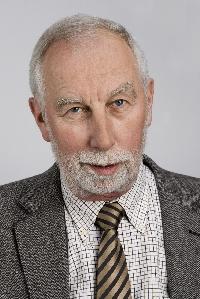 Jürgen Leipold